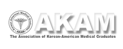 Association of Korean-American Graduates