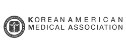 Korean American Medical Association