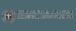 Korean American Medical Association