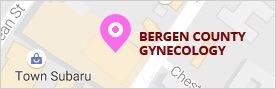Bergen County Gynecology