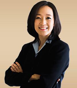 Jennifer Cho MD