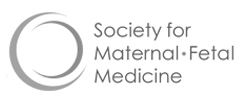 The Society for Maternal-Fetal Medicine